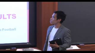getlinkyoutube.com-SEO Lecture - Harvard Business School