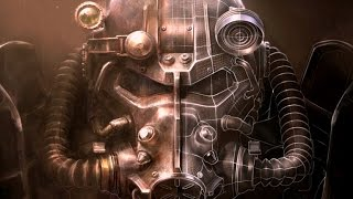 getlinkyoutube.com-Minutemen vs Brotherhood of Steel Battle 1080p HD