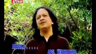 getlinkyoutube.com-SEDAN DAN BIS KOTA caca handika @ lagu dangdut