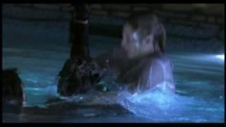 getlinkyoutube.com-The Pool - Part 10