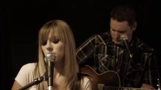 getlinkyoutube.com-Mad World- Ashley Garbe Smith and Cody Robbins HD