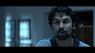 getlinkyoutube.com-Nidra Malayalam Movie | Malayalam Movie | Rima Kallingal | Sidharth Barathan | Inside the Rest Room