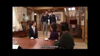 getlinkyoutube.com-Tae Sub & Kyung Soo (Eng Sub ) Part - 24 Gay Themed