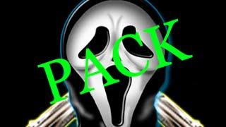 getlinkyoutube.com-Como Por Pack no Point Blank 2015 HD FULL