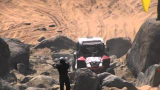 getlinkyoutube.com-Rally on the Rocks at King of the Hammers 2014