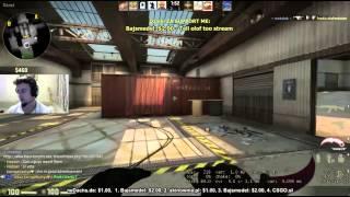getlinkyoutube.com-Cheater on pashaBiceps stream - again! [ENG subtitles]