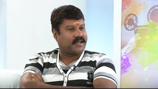 getlinkyoutube.com-Idavelayil I Ep 18 - Part 1 with Kalabhavan Mani I Mazhavil Manorama