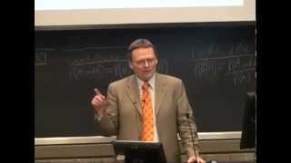 getlinkyoutube.com-CSES Lecture Series: Why Nations Fail by James Robinson