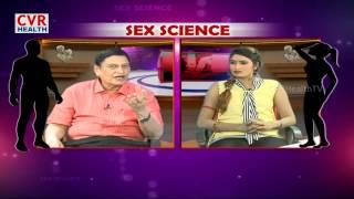 getlinkyoutube.com-How to Satisfy Women | Dr Samaram Sex Science | CVR Health