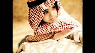getlinkyoutube.com-دعاء بصوت محمد البراك - بسم الله نور على نور
