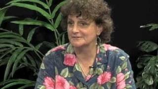 Trauma Based Mind Control  & Satanic-Based Protocols of Birth with Jeanice Barcelo * ALARMING*