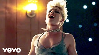 P!nk - Just Give Me A Reason (feat Nate Ruess)