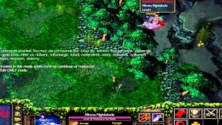 getlinkyoutube.com-HackMap Cybergames 1.30 by AlienHack