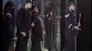 getlinkyoutube.com-A Policeman's Lot Is Not A Happy One