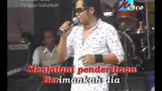 getlinkyoutube.com-Taqwa - Om Metro (Dangdut)