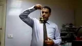 getlinkyoutube.com-صيانة باور الرسيفر مهندس مدحت ابو الحسن