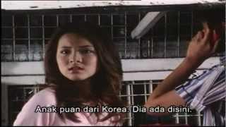 getlinkyoutube.com-DARA 2NE1 SPEAKING ENGLISH IN BCUZ OF YOU PART 2
