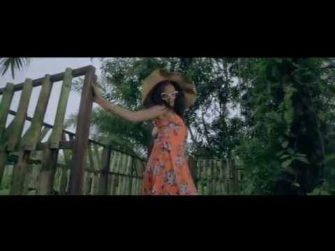 OFFICIAL VIDEO: Staizz Bidemi (Dir PAUL GAMBIT)