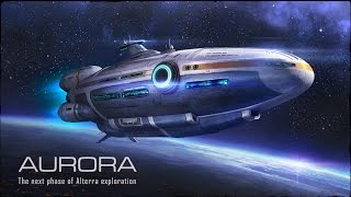 door codes subnautica subnautica 7 explore u0026 repair the aurora spaceship subnautica. Black Bedroom Furniture Sets. Home Design Ideas