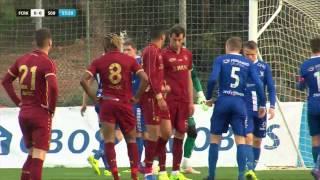 getlinkyoutube.com-«Рубин» – «Сарпсборг 08». Прямая трансляция матча