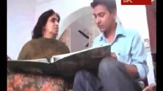 getlinkyoutube.com-Captain Vikram Batra said 'ye dil maange more'!
