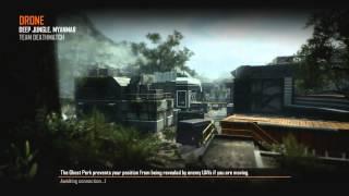 getlinkyoutube.com-New Stealth Service Xbox Live Sable