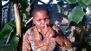 Tajiri Mfupi aweka wazi msimamo wake kumuunga mkono mgombea nafasi ya Uenyekiti UVCCM TAIFA