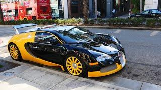getlinkyoutube.com-DENTING SPORTS CARS PRANK!! featuring ROMAN ATWOOD