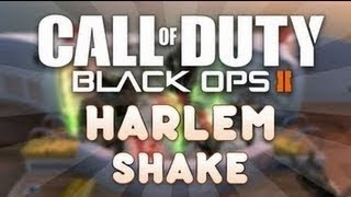 getlinkyoutube.com-ELITE LIVE GAMES - HARLEM SHAKE BLACK OPS 2