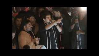 getlinkyoutube.com-FARHAN ALI WARIS , Skardu , Baltistan , Pakistan ( ZAINAB(s.a.) KO GHAZI(a.s.) YAAD AAYA )