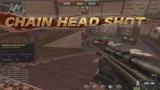 getlinkyoutube.com-► Point Blank -Hack- PlayCheat - PBBR.exe