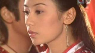 getlinkyoutube.com-Heavenly Sword & Dragon Saber 2003 | Ep 35_2