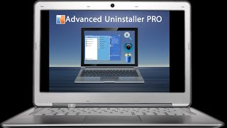 getlinkyoutube.com-Advanced Uninstaller PRO 12 - How to uninstall programs and more