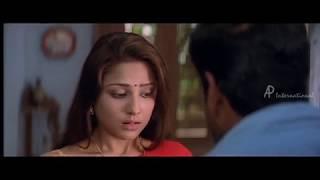 getlinkyoutube.com-Kadhal Sadugudu Tamil Movie Scenes | Vikram Romance with Priyanka Upendra | Vivek | Durai | Deva