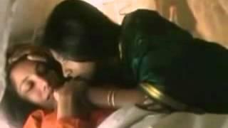 getlinkyoutube.com-Indian lesbian celebs   xHamster
