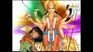Lagal Ba Lalsha Bhojpuri Devi Geet Navratri Hit Song 2012