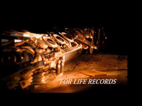 FOR LIFE RECORDS - KLARNET 2 __ Armenian Beat 2014 ____