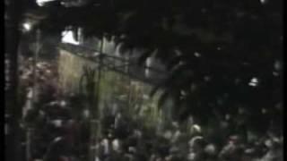 getlinkyoutube.com-Anak Haram Palapa