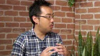 getlinkyoutube.com-【Preview】中島大輔氏:誰がために甲子園はある