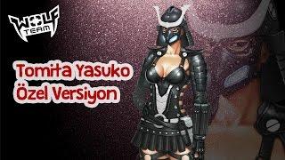 getlinkyoutube.com-GURTCU BLOODABİ YASUKO İLE!! (Wolfteam)