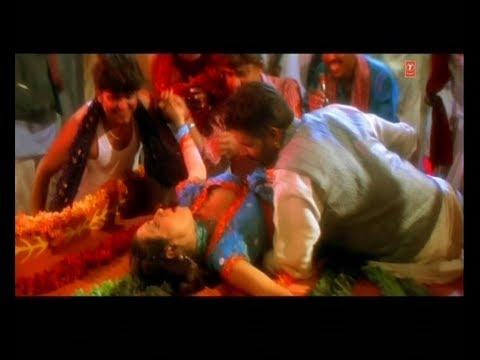 Hayee Re Sona Kesiya (Full Bhojpuri Hot Item Dance Video) Raja Bhojpuriya