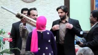 getlinkyoutube.com-shahid afridi in usa