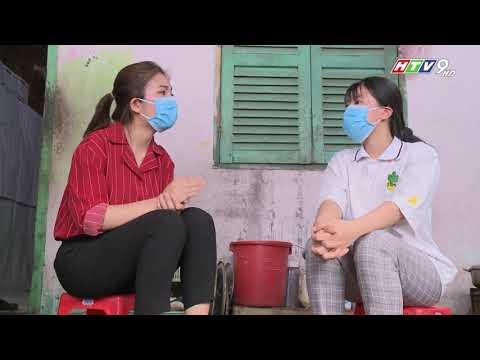 Nữ sinh Vương Nguyễn Thùy Phương