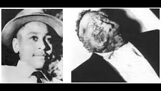 getlinkyoutube.com-The Brutal Lynching of Emmett Till