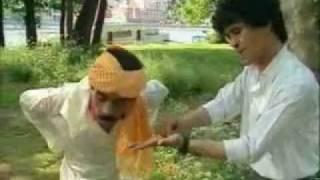 getlinkyoutube.com-Fokaha Maroc Tonai Tikar 3 فكاهة مغربية ثنائي الثيقار