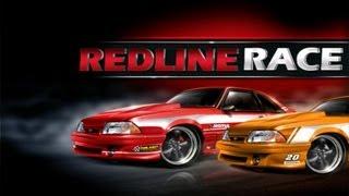getlinkyoutube.com-Redline Race ( 3D Car Racing Game / Games ) - Universal - HD Gameplay Trailer