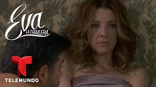 getlinkyoutube.com-Eva's Destiny | Episode 1 | Telemundo English