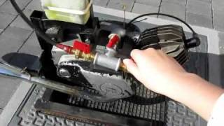 getlinkyoutube.com-Homemade Vapor Carburetor