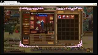 getlinkyoutube.com-Team Status - Reincarnation (vip 0 on Ninja Classic)