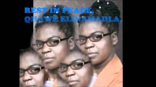 Margaret Ngidi width=
